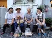Advice Look After Elderly Parent Relative