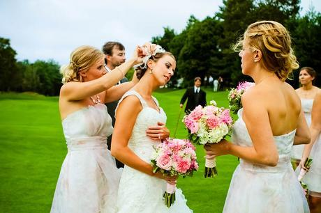 My Tips to Ensure You Love Every Single Wedding Photo