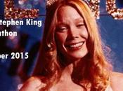 Halloween Kingathon Night Flier (1997)