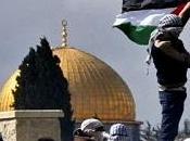 Democratize Temple Mount