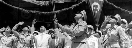 Ferdinand Marcos