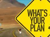 Plan Your Search–Then Rethink