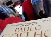 Work, History, More Manila Musings
