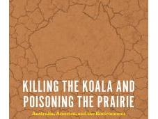 Killing Koala Poisoning Prairie