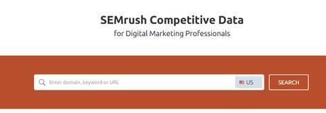 SEMRush-Tool-Review