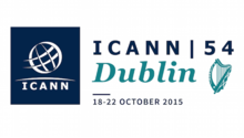 thumb_ICANN54_Logo_Green_FEATURE_SIZE-01