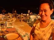 Alona Beach Panglao, Bohol