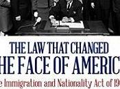 Having Choose: Nation's Agonizing Immigration Duty