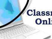 Tips Finishing Online Course