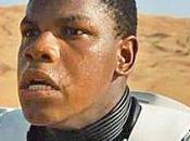 Star Wars Movie Accused Anti-white Black Activism