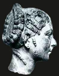Ancient Egypt Ptolemaic Period