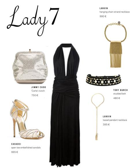 6a27f4a3f36f The Great Gatsby of Style – What to Wear to a 1920s Themed Party ...