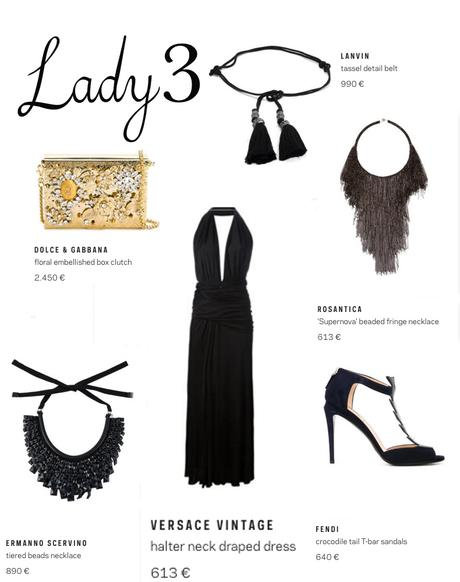1920s themed party what to wear the great gatsby of style what to wear to a 1920s themed 13124