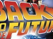 Tuesday Tunes: Back Future