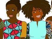 Years Nigerian Literature: Onyinye