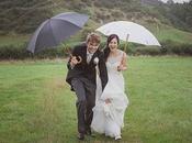 Edwards Corfe Castle Wedding Chrissi