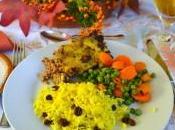 Healthy Recipe: South African Bobotie