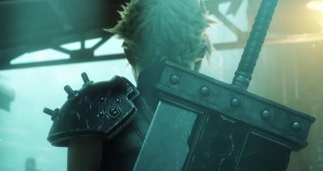 Final Fantasy publisher will remake more old games for new consoles and VR