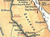 Ancient Egyptian Location