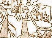 Ancient Egypt Trade