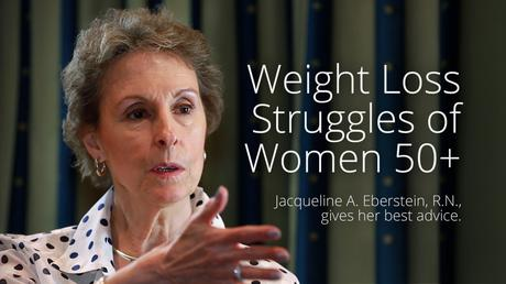 Essay: Women's Struggle for Independence