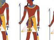 Cloths Ancient Egyptian