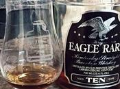 Eagle Rare Review