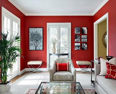 Modern And Classy Decor Ideas To Incorporate In The Living