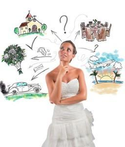 Wedding Planners – 6 Questions to Ask Yourself When Choosing Services to Sell to Brides