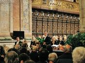 Concert Porto Cathedral