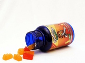 Review Chubears Gummy Vitamins
