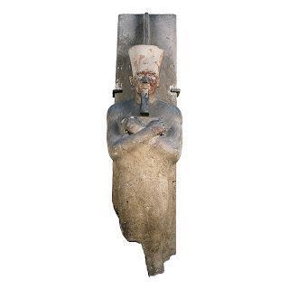 Egyptian Middle Kingdom
