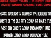 #SpookyRadioNite Haunted Saturday Night Listening: #Halloween Podcast No.3