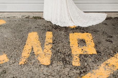 Ohope DIY Beach Wedding by Courtney Horwood Photography