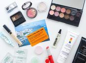 Hawaii Current Beauty Favorites