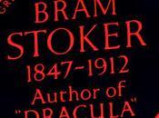 #Halloween Plaque Drac