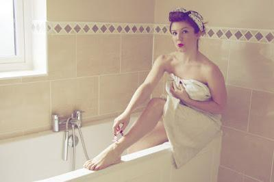 Winter's Coming - Get Rid of Unwanted Hair Now