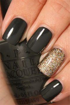 fall nail designs  paperblog