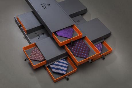 david-fin-ties-boxes