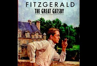 the lifestyle of the rich in the great gatsby by f scott fitzgerald Handsome and fabulously rich, jay gatsby is the in neither era nor lifestyle of the about the great gatsby fscott fitzgerald's writing here.
