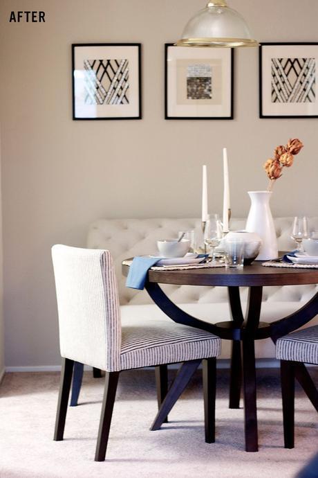 4 Interior Design Hacks To Transform Your Apartment FAST: