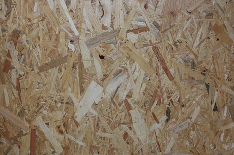 osb oriented strand board sub floor bathroom remodel tips advice how to choose best