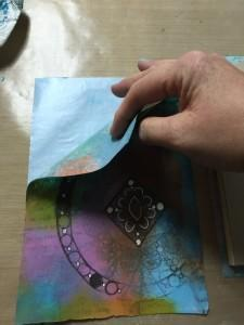 CherylBoglioli FabricElements Tissue (5)