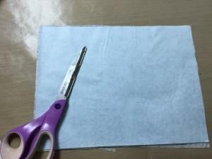 CherylBoglioli FabricElements Tissue (2)