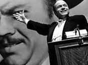 Blind Spot Citizen Kane (1941)