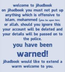 jihadbook