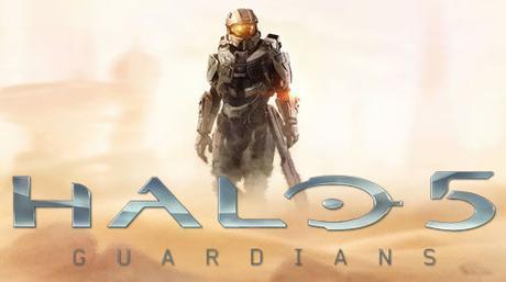 Halo 5 Primer The Story So Far Paperblog