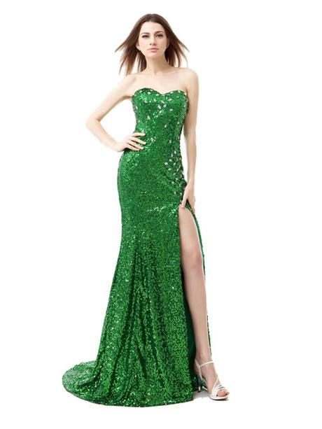 X long prom dresses $50 and under