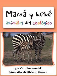 Books in Spanish Now at StarWalk Kids Media