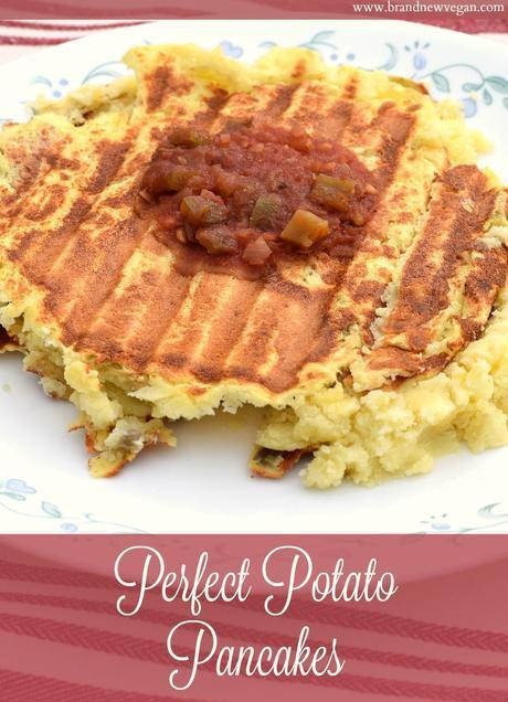potato pancakes pin